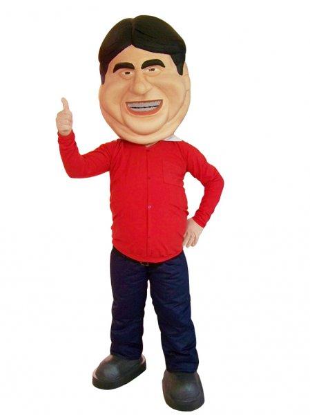 candidato-prefeito-genesco