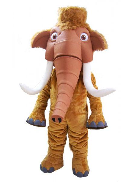choperia-historica-mamute