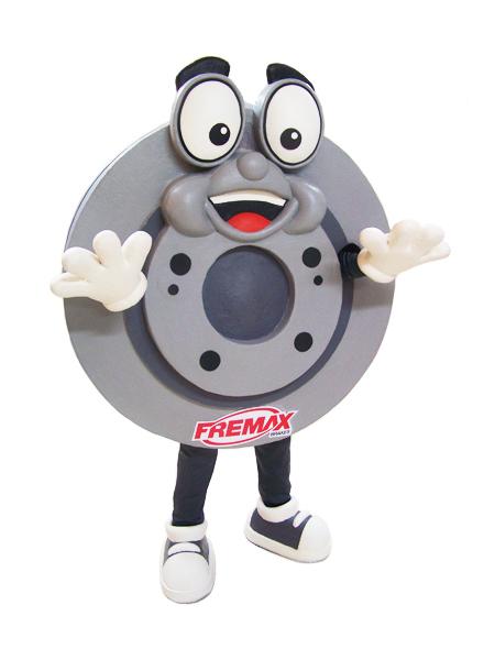 disco-de-freio