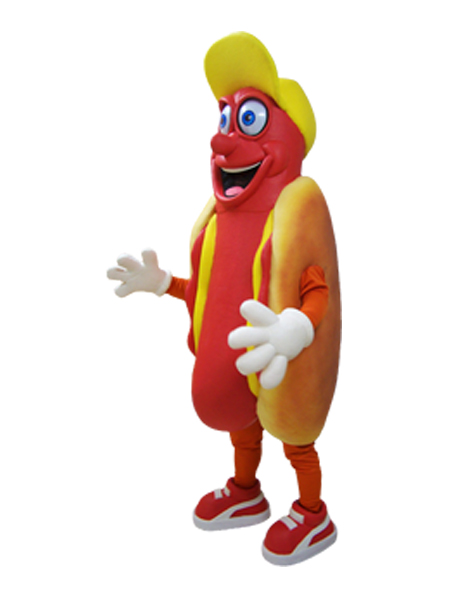 hotdog-bobs