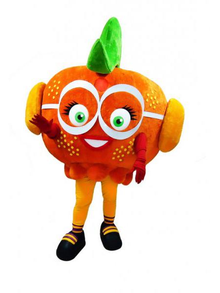 laranja-azedinhas