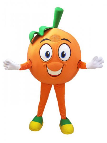 laranja-rede-oba-hortifruti