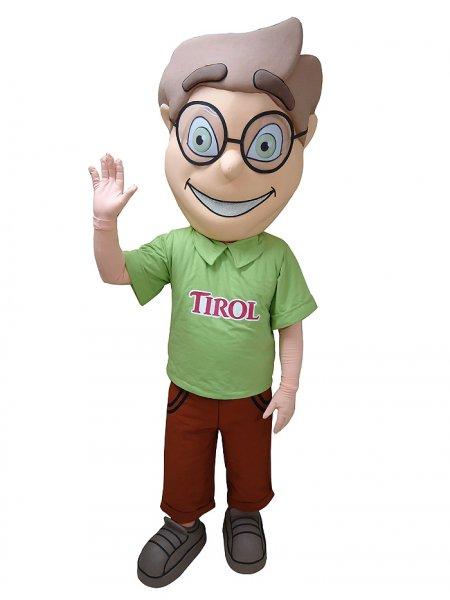 menino-tirol