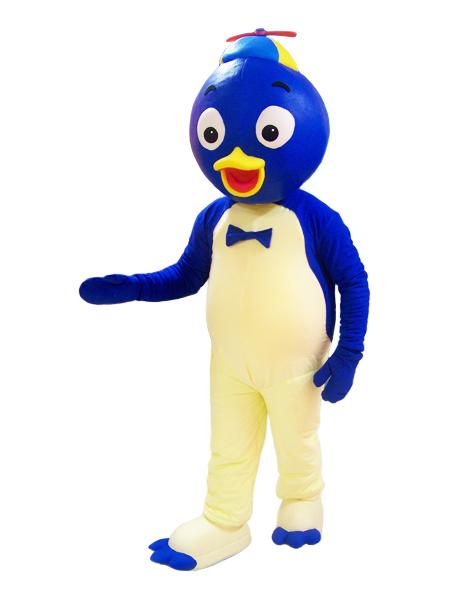 pinguim-backyardigans